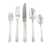Christofle_Aria_Silverplate_Flatware