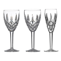 Waterford_Araglin_Stemware