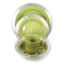 Match_Convivio_Green_Dinnerware