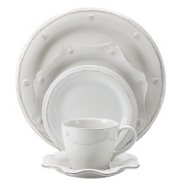 Juliska_Berry_and_Thread_White_Dinnerware