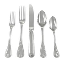 Jean_Couzon_Consul_Stainless_Flatware