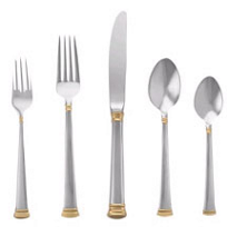 Lenox_Eternal_Gold_Stainless_Flatware