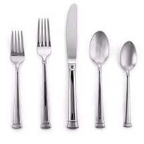 Lenox_Eternal_Stainless_Flatware