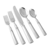 Match_Pewter_Lucia_Flatware