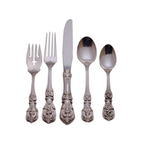 Reed_&_Barton_Francis_I_Sterling_Flatware