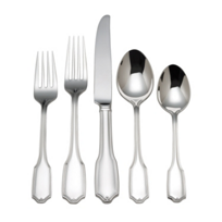 Reed_&_Barton_Nelson_Stainless_Flatware