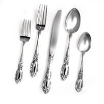 Towle_King_Richard_Sterling_Flatware