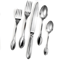 Wallace_Impero_Sterling_Flatware