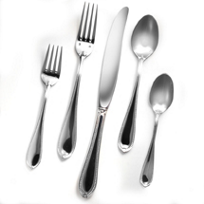 Tuttle_Triumph_Sterling_Flatware