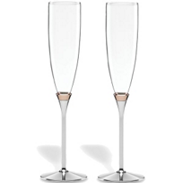 Kate_Spade_Rosy_Glow_Toasting_Flute_Pair