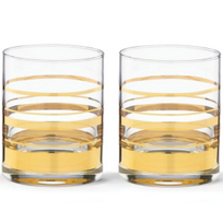 Kate_Spade_Hampton_Street_Double_Old_Fashioned,_Set_of_2