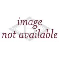 Riedel_Vinum_Stemware