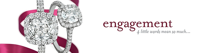 Welcome to the Engagement Page