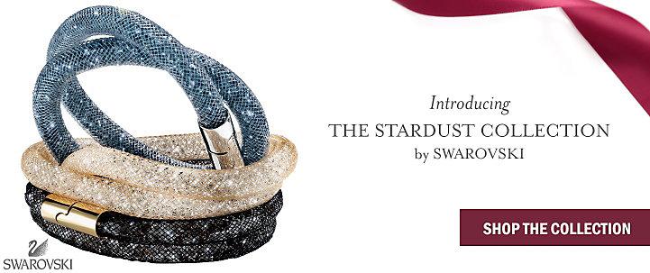 Swarovski Stardust