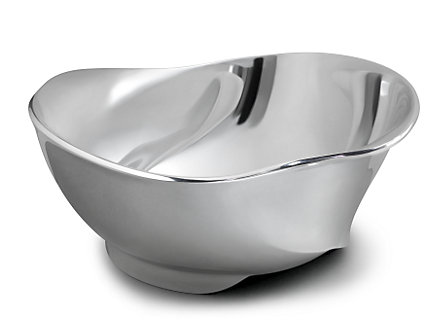 Calphalon Metal Serveware Small Bowl