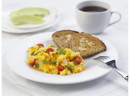 Calphalon Unison Nonstick 12-in. Omelette Pan