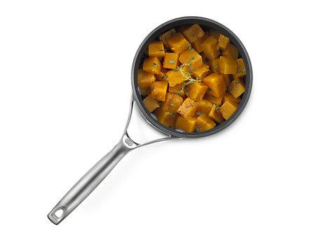 Calphalon Unison Nonstick 2-qt. Sauce Pan with Cover