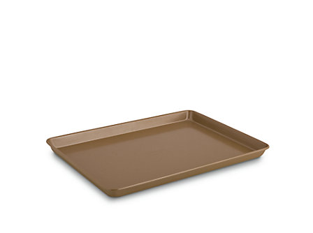 Simply Calphalon Nonstick Bakeware 17x12-in. Cookie Sheet