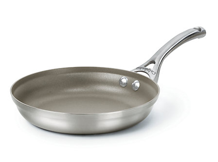 Calphalon CS Nonstick 8-in. Omelette Pan