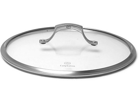 Calphalon Unison 5-qt. Dutch Oven Glass Lid