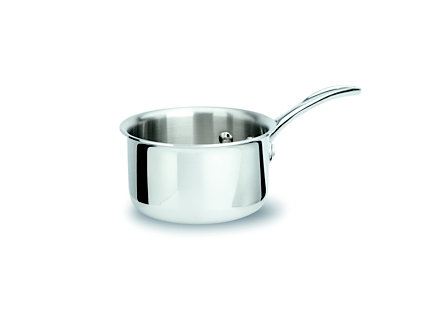 Calphalon Tri-Ply Stainless Steel 1-qt. Open Sauce Pan