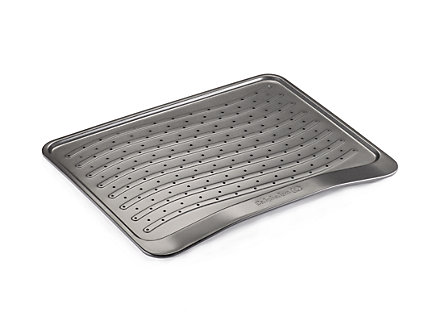 Calphalon Kitchen Essentials 12- x 17-in. Crisping Sheet
