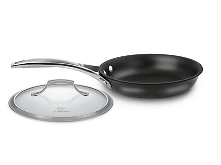 Calphalon Unison Nonstick 8-in. Fry Pan