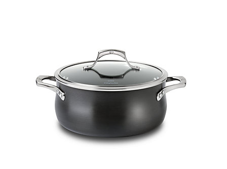 Calphalon Unison Nonstick 5-qt. Dutch Oven