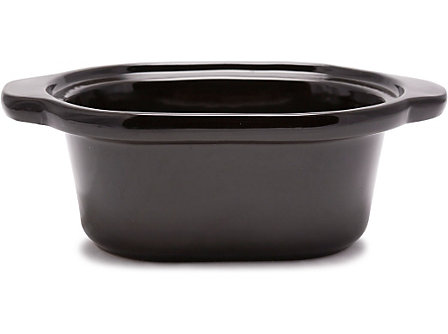 Calphalon 7-qt. Replacement Crock
