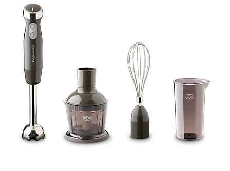 Calphalon 3 in 1 Immersion Blender