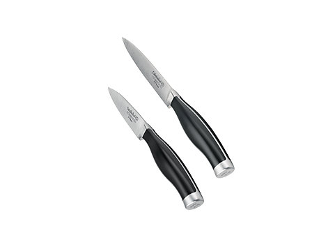 Calphalon Contemporary Cutlery Set of 2 Paring Knife Set