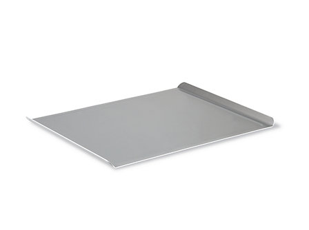 Calphalon Nonstick Bakeware Large Cookie Sheet