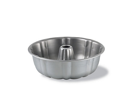 Calphalon Nonstick Bakeware Crown Bundt Form Pan