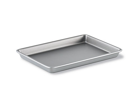 Calphalon Nonstick Bakeware 9 x 13-in. Brownie Pan