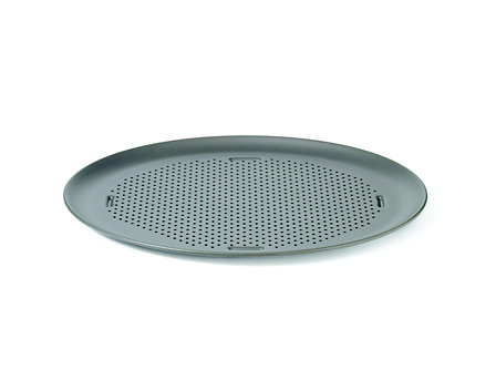 Calphalon Nonstick Bakeware 16-in. Pizza Pan