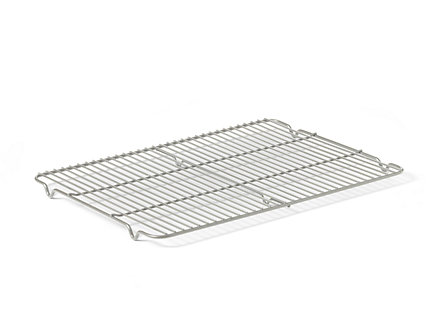 Calphalon Nonstick Bakeware Cooling Rack