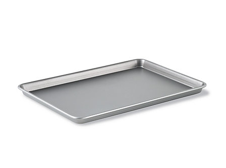 Calphalon Nonstick Bakeware 12 x 17-in. Baking Sheet