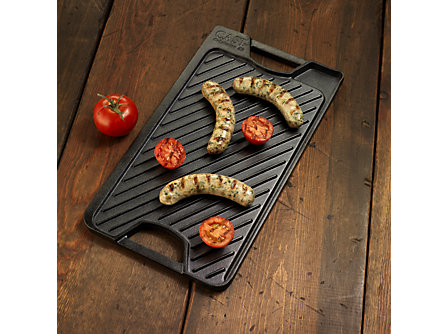 Calphalon Reversible Grill/Griddle