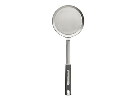 Calphalon Stainless Steel Utensils Skimmer
