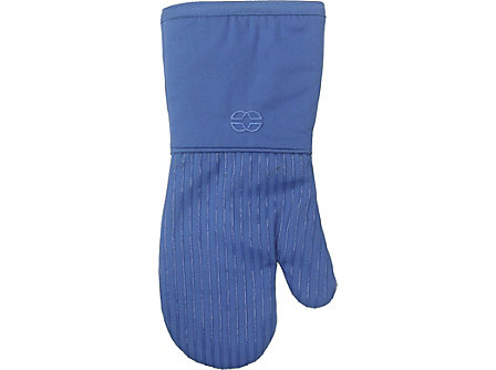 Calphalon 14-in. Thumb Mitt: Blueberry