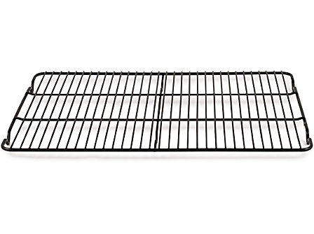 Calphalon Classic Nonstick Bakeware 11.625x16.5-in. Cooling Rack