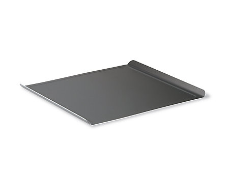 Calphalon Classic Nonstick Bakeware 14x15-in. Cookie Sheet