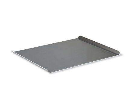 Calphalon Classic Nonstick Bakeware 14x17-in. Cookie Sheet