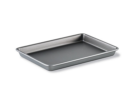 Calphalon Classic Nonstick Bakeware 9x13-in. Brownie Pan