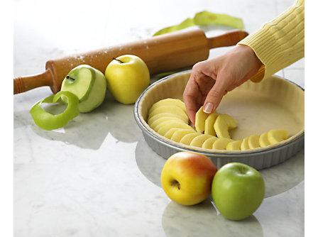 Calphalon Classic Nonstick Bakeware 10-in. Tart Pan