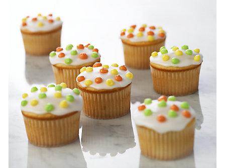 Calphalon Classic Nonstick Bakeware 6-c. Muffin Pan