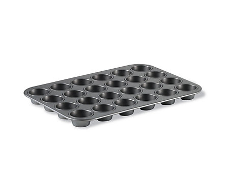 Calphalon Classic Nonstick Bakeware 24-c. Mini Muffin Pan