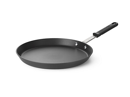 "Calphalon Everyday Nonstick 13"" Round Griddle"
