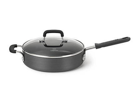 Calphalon Everyday Nonstick 3 Qt. Sauté Pan