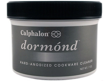 Calphalon 7-oz. Dormond Cleanser for Calphalon Cookware